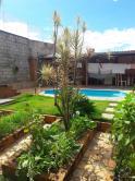 Casa - Vila Do Carmo (Colonia Do Marçal) - São João Del Rei - R$  390.000,00