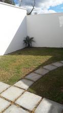 Casa - Cidade Verde - São João Del Rei - R$  259.000,00