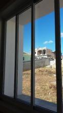 Casa - Solar Da Serra (Colônia Do Marçal) - São João Del Rei - R$  275.000,00