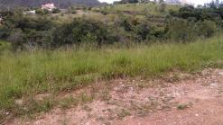 Lote   Portal Vila Rica (Colônia Do Marçal) (São João Del Rei)   R$  105.000,00