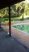 Sítio - Centro - Brumadinho - R$  5.000,00