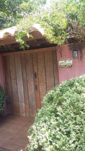 Casa   Vale Do Sol (Nova Lima)   R$  1.500.000,00