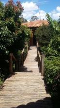 Casa - Vale Do Sol - Nova Lima - R$  1.500.000,00