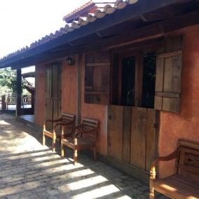 Casa   Macacos (Nova Lima)   R$  1.300.000,00