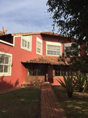 Casa   Jardim Canadá (Nova Lima)   R$  1.250.000,00