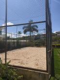 Casa em condomínio - Ville Des Lacs - Nova Lima - R$  2.000.000,00