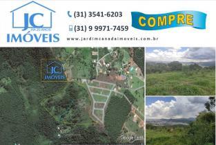 Lote   Zona Rural (Itabirito)   R$  1.900.000,00