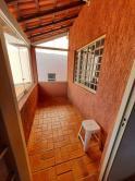 Casa - Jardim Canadá - Nova Lima - R$  900.000,00