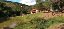 Fazenda - Centro - Moeda - R$  3.500.000,00