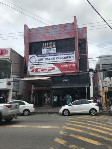 Sala   Laranjeiras (Serra)   R$  3.500,00