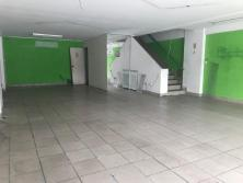 Loja   Centro (Vila Velha)   R$  4.000,00