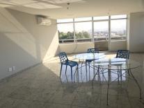 Sala   Praia Da Costa (Vila Velha)   R$  2.000,00