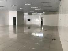 Loja   Centro (Vila Velha)   R$  12.000,00