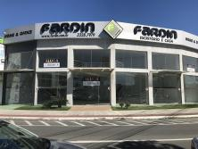 Loja   Parque Residencial Laranjeiras (Serra)   R$  11.000,00