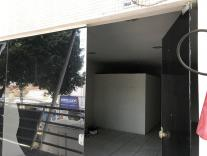 Sala   Parque Residencial Laranjeiras (Serra)   R$  800,00