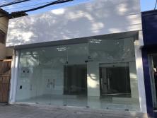 Loja   Parque Residencial Laranjeiras (Serra)   R$  10.000,00