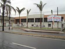 Loja   Jardim Limoeiro (Serra)   R$  11.000,00