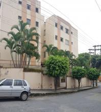 Apartamento   Adelaide (Belo Horizonte)   R$  900,00
