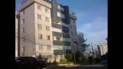 Apartamento   Buritis (Belo Horizonte)   R$  515.000,00