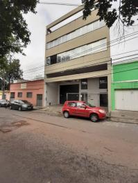 Andar   Alto Barroca (Belo Horizonte)   R$  1.650,00