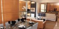 Apartamento - Buritis - Belo Horizonte - R$  878.521,00