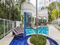 Apartamento   Buritis (Belo Horizonte)   R$  503.242,00