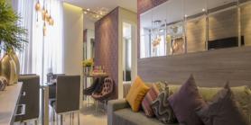 Apartamento   Castelo (Belo Horizonte)   R$  233.824,00