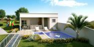 Apartamento - Castelo - Belo Horizonte - R$  233.824,00