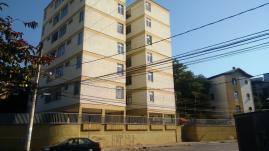Apartamento   Minas Brasil (Belo Horizonte)   R$  900,00
