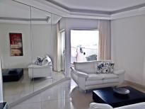 Apartamento   Minas Brasil (Belo Horizonte)   R$  850.000,00