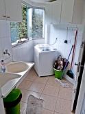 Apartamento - Minas Brasil - Belo Horizonte - R$  850.000,00