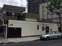 Casa   Coração Eucarístico (Belo Horizonte)   R$  2.900.000,00