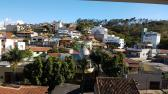 Casa - Álvaro Camargos - Belo Horizonte - R$  350.000,00