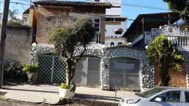 Casa   Álvaro Camargos (Belo Horizonte)   R$  350.000,00