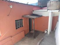 Barracão   Dom Bosco (Belo Horizonte)   R$  600,00