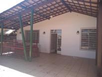 Casa comercial   Padre Eustáquio (Belo Horizonte)   R$  6.000,00