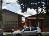 Área privativa   Estrela Dalva (Belo Horizonte)   R$  800,00