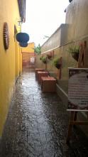 Loja - Padre Eustáquio - Belo Horizonte - R$  800,00