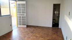 Loja   Padre Eustáquio (Belo Horizonte)   R$  800,00