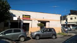 Loja   Padre Eustáquio (Belo Horizonte)   R$  1.000,00