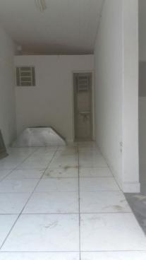 Loja   Padre Eustáquio (Belo Horizonte)   R$  1.200,00