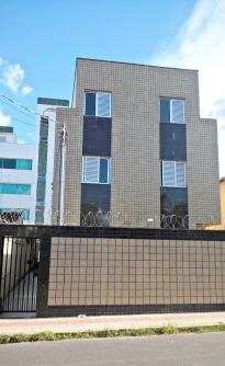 Apartamento   Padre Eustáquio (Belo Horizonte)   R$  1.400,00