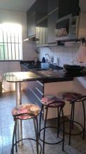 Apartamento - Padre Eustáquio - Belo Horizonte - R$  1.400,00