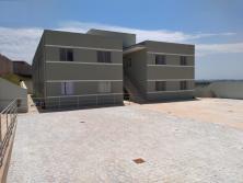 Apartamento   Vila Rica (São Joaquim De Bicas)   R$  117.000,00