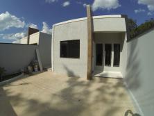 Casa   Mangabeiras (Mateus Leme)   R$  170.000,00