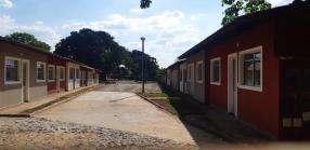 Casa em condomínio   Vivenda Do Vale (Mateus Leme)   R$  100.000,00