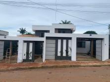 Casa geminada   Satelite (Juatuba)   R$  170.000,00