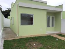 Casa geminada   Dumaville (Esmeraldas)   R$  139.000,00
