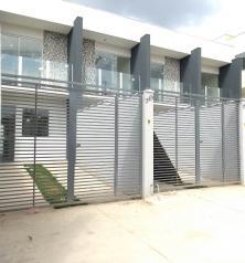 Casa Duplex   Jardim Das Alterosas - 2ª Seção (Betim)   R$  175.000,00