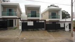 Casa   Masterville (Sarzedo)   R$  290.000,00
